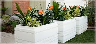 garden plant pots for sale. garden design with woodworkers : planters row containers pictures of backyard landscaping from lowes plant pots for sale