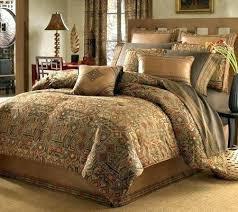 qvc down comforter – mynailsart.com