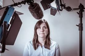 How To Do A Video Interview How Do I Prepare For A Video Interview Go Vocal Video