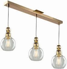 multiple pendant lighting fixtures. Multi Pendant Light Fixture New Contemporary Gold Multiple Lighting Fixtures N