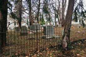 Image result for images of cemeteries