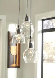 lighting pendants for kitchen islands 3 light kitchen island pendant pendant lighting kitchen island houzz