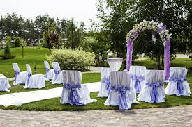 wedding venue trends articles easy weddings Wedding Ideas Perth Wedding Ideas Perth #31 wedding ideas for the church