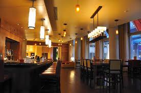 inside of restaurants. Wonderful Inside The Healthy Way To Inside Of Restaurants O