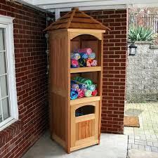 spa towel storage. Pool Towel Storage. Storage Designs Cedar Entertainment And Unit Patio Accessories Waterproof Spa