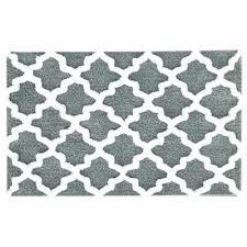 grey bathroom rug bathroom rugs grey area rug ideas intended for decor grey bathroom rug target