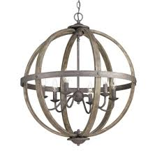 wrought iron orb chandelier rectangle dining light rustic wrought iron lighting dining room chandeliers whitewashed chandelier