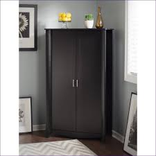 corner storage unit for dining room. full size of furniture:dining room corner storage unit one door cabinet tall narrow for dining