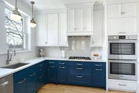 kitchen countertop ideas with white cabinets kitchen cabinet doors for a white kitchen off white