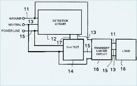 isolation transformer wiring wiring diagram diagram ref typical isolation transformer wiring full size of square d transformer wiring ram single phase isolation transformers rams isolation transformer wiring
