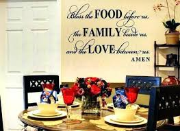 wall art for dining room dinning room wall decor dining art ideas rustic large size of wall art for dining room ideas on dining room wall art ideas with wall art for dining room dinning room wall decor dining art ideas