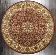 round persian rugs rug ivory burdy oriental round rugs images rugs persian rugs jacquees apple round persian rugs