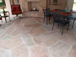 Decorative Concrete Overlay Concrete Overlay Archives Allied Outdoor Solutions