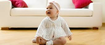 How To Help Your Baby Sit Up Care Com