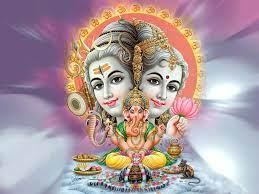 3D Lord Ganesh Images HD Photos, Ganesh ...