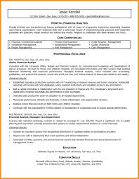 Business Analyst Sample Resume resume Sample Resume Business Analyst 41