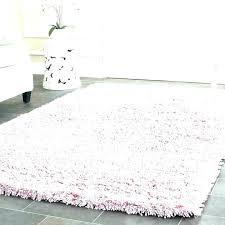 pink rug nursery canada