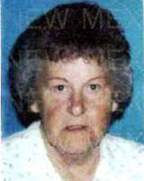 Lillie Hickman Obituary - Death Notice and Service Information