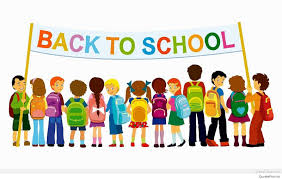 Image result for back to school sayings