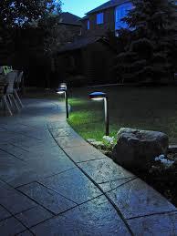 Solar Star Attic Ventillation Fans  Natural LightingSolar Lighting Company