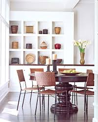 dining room remendations woven dining room chairs fresh woven dining room chairs goodly woven dining