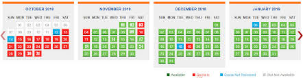 Ttd 300 Rs Ticket Online Booking Availability Chart