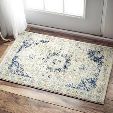 tested 2x3 rugs nuloom traditional persian fancy rug 2 x 3 free