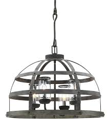 battery operated chandelier for gazebo large size of crystal chandelier patio chandelier decorative chandeliers non electric outdoor patio battery operated