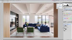 interior view photography. Simple Interior Interior Photoshop Retouching  Thomas Kuoh Photography Throughout View