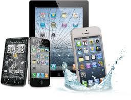 iphone repair near me. iphone repair near me iphone r