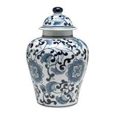 Decorative Jars And Urns Most Popular Decorative Jars and Urns for 100 Houzz 2