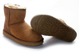 Ugg Brown-Classic Short Boots 5825 Outlet,uggs leather boots Sale,ugg  moccasins sale,UK official online shop