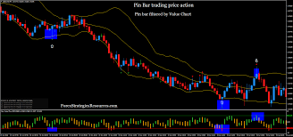 Value Chart Indicator Mt5 Pin Bar Trading Price Action Forex Strategies Forex