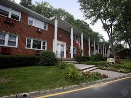 1 bed tivoli gardens are garden style apartment homes in parsippany nj