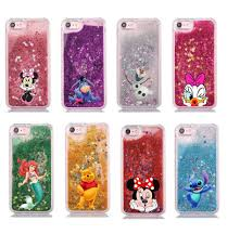 Top 10 Glitter Cartoon Case 5s Ideas And Get Free Shipping