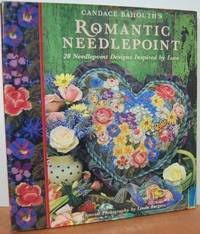Needlepoint From Mountain Laurel Books Browse Recent Arrivals