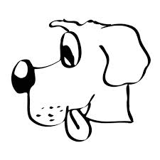 Disegni Di Cani Facilissimi Playingwithfirekitchencom