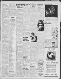 Lead Daily Call from Lead, South Dakota on May 8, 1942 · Page 3