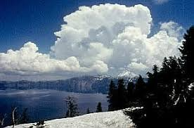 Image result for cumulus clouds