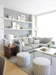 Designer Living Rooms Pictures Delectable Inspiration W H P Scandinavian  Living RoomDesigner Living Rooms Pictures Magnificent Decor Inspiration