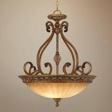 kathy ireland lighting. Kathy Ireland Chandelier 18 Lighting Y