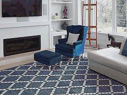 at home store area rugs for decor ideas best of rug goddess examples transitional tampa bay u0026 kansas city rugs tampa u26 tampa