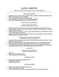 Resume Template Trump Dark Blue Resume Profile Resume