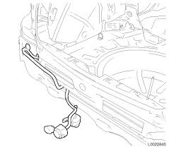 N electrical equipment and instruments wiring harnesses repair instructions replace wiring harness towbar control unit