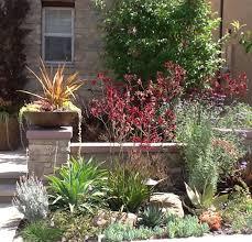 Garden Design Program Inspiration Armstrong Landscape Design Home Visit Book Now