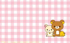Kawaii Desktop Wallpaper Hd