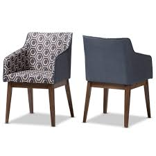 Modern Accent Chairs For Living Room Accent Chairs Living Room Furniture Affordable Modern