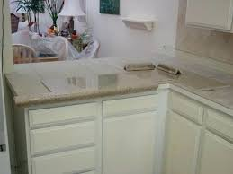 tile countertops over laminate. Perfect Over Tile Over Laminate Countertop Can I Packed With Granite  Throughout Tile Countertops Over Laminate