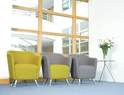 contemporary office reception. Office Reception Chairs Uk Contemporary Tub Chair Soft Seating Swivel Desk Walmart