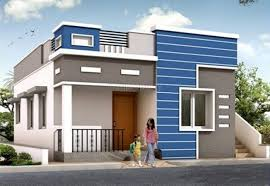 Small Picture Low Cost 631 Sq Ft Kerala Single Storied Homes 631 Sq Ft Kerala